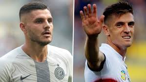 Real Madrid transfer news: Blancos cool January striker search ...