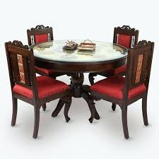 38 inch round dining table table l w h adamsr 38 round resin dining patio table