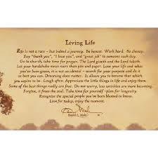 Bonnie Mohr Living Life Quote Custom Download Bonnie Mohr Living Life Quote Ryancowan Quotes