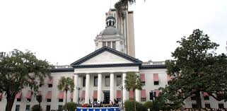florida lawmakers consider limiting four year community college florida lawmakers consider limiting four year community college degrees