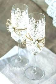 Wine glass decorating ideas for weddings Unpatent Wine Glass Centerpieces Ideas Flower Glass Centerpieces Luxury Floral Wine Glass Wedding Centerpieces Of Flower Glass Wine Glass Centerpieces Agrambienteinfo Wine Glass Centerpieces Ideas Homely Ideas Wine Glass Centerpieces