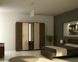 Double Bed Sunmica Designs Wooden Almirah Designs With Sunmica Bed With Round Rugs