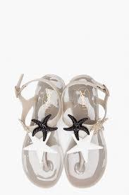 <b>YSL</b> Jellies <3 ! | Me too shoes, <b>Yves saint laurent</b>, Jelly flip flops