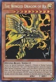 yugioh card s uk constantly