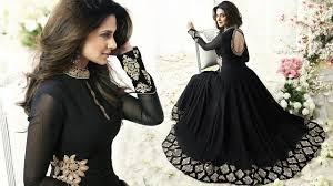 Bollywood Fashion Designer Collection Latest Bollywood Fashion Outfits Designer Collection Celebrity Gown Dresses Suits Online For Girls