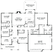 l shaped house plans with courtyard fresh u pool in middle t 3 bedroom