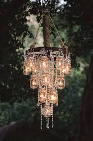 plastic crystals for chandeliers chandelier