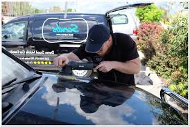 Image result for car detailing brisbane