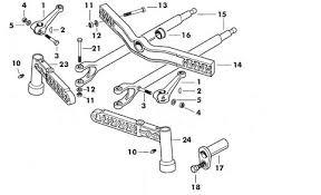 v hydraulic pump wiring diagram v image wiring mf tractor wiring diagram mf image about wiring diagram on 12v hydraulic pump wiring diagram