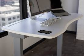 stir kinetic desk m1 beauty left