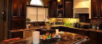 Kitchen Remodeling In Maryland Custom Wellborn Cabinetry Kitchen Remodel So Maryland