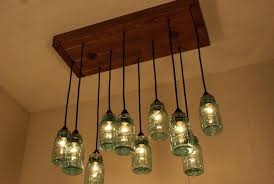 full size of ceiling light fixture box image of about recessed lighting fixtures lights replace bulb