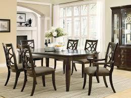 formal dining room sets for 6 web satunya. Formal Dining Room Sets For 6 Interior Design Web Satunya A
