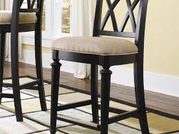 Kitchen Bar Table Bar Stools Fabulous Garner Bar Stool Set Of Kitchen Bar Stools