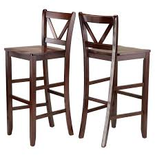 black wicker bar stools rattan stool table and black wicker bar stools outdoor