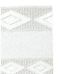 wool 8x10 area rug wool area rugs area rugs for flooring decor ideas rugs size plan wool 8x10 area rug