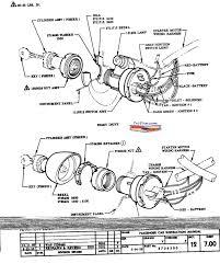 Latest wiring diagram 1955 chevy ignition switch 1957 1956 engine 12 rh bjzhjy 55 chevy