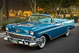 Image result for CLASSICCARS
