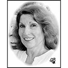 Amazon.com: Barbara Middleton: Books, Biography, Blog, Audiobooks, Kindle