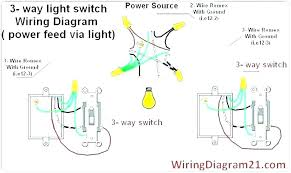 house wiring light switch wiring multiple light switches from one 3 way electrical light switch diagram at 3 Wire Light Switch Diagram