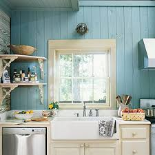 country kitchen paint colorsPaint Colors  Boyd Street Bungalow