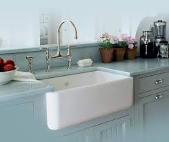 Fireclay Sink Reviews beautiful fireclay sink reviews with apron farmhouse 6977 by guidejewelry.us