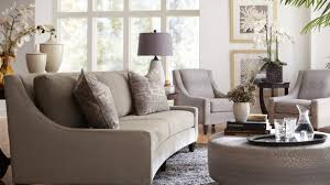 Transitional Style Living Room Furniture New 13 Best Interior Design