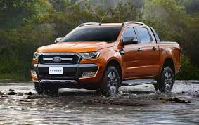 2018 ford ranger price. unique price 2018 ford ranger wildtrak front in ford ranger price a