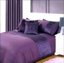 plum bedding sets queen plum comforter bedding sets queen set purple bed velvet king plum comforter