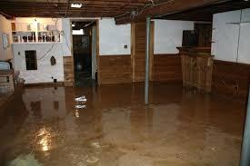 cement floor paint ideas concrete basement floor paint ideas outdoor cement floor paint ideas