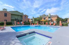 1 bedroom apartments san marcos. 1 bedroom $865. cedars of san marcos apartments l