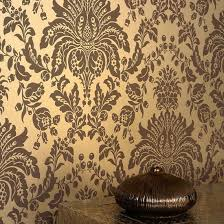 Small Picture Moisture Resistant Wallpaper Wallpaper In Malaysia Removable