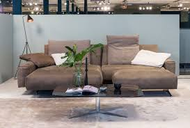 studio anise rolf benz 50 sofa. Delighful Sofa Rolf Benz 50 Designed By Norbert Beck Available At Studio Anise   US Flagship Store Sofa Sectionalsofa Luxurysofa Leathersofa  Furniture  Intended 50 Sofa Pinterest