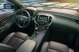 2015 buick encore interior. 2015 buick lacrosse premium ii group sedan interior encore
