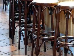 marvelous black barstool dining room set of 4 bar stools for sale cheap modern1