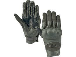Oakley Factory Pilot Glove Size Chart Kartingwarehouse Com Oakley Fr Fast Rope Gloves Si