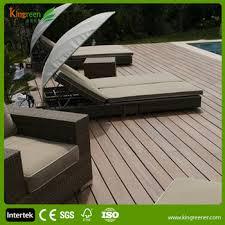 best price composite decking.  Composite Kingreen Best WPC Flooring Price Wood Plastic Composite Decking In N