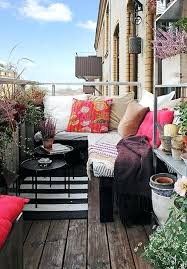 balcony furniture ideas. Balcony Furniture Ideas Best On Small Outdoor