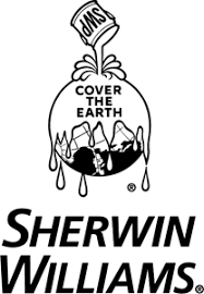Sherwin Williams Logo Vector (.EPS) Free Download