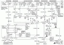 Description impala wiringram electrical attachment key switch for alternator radio 2006 wiring diagram bcm ss stereo chevy
