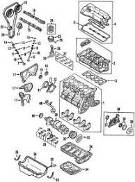 similiar 2002 mazda protege 2 0 engine diagram keywords 2002 mazda protege5 parts mileoneparts com