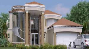 architectural house design in nigeria