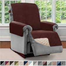 top 10 best recliner chair slipcovers