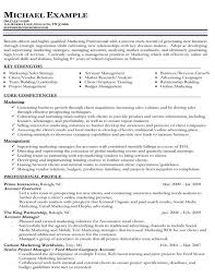 Template For Functional Resume Enchanting Pin By Jobresume On Resume Career Termplate Free Pinterest