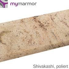 Fensterbank Shivakashi Auf Maß Mymarmorde