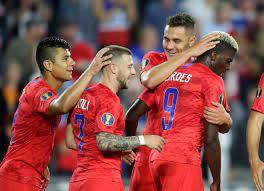 watch USA vs. Haiti: Live stream, start ...
