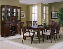 Creative Design Jcpenney Dining Table Amazing Ideas Announcing The