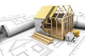 architecture blueprints 3d. Contemporary Architecture 94 For Architecture Blueprints 3d