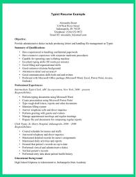 8 Medical Assistant Job Description Resume Bibliography Format