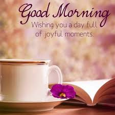 Wishes Quotes Mesmerizing Good Morning Wishes Quotes The Random Vibez
